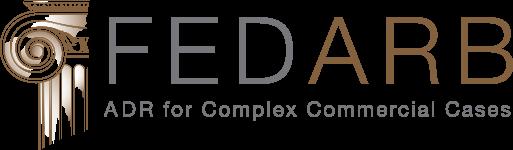 FedArb, LLC