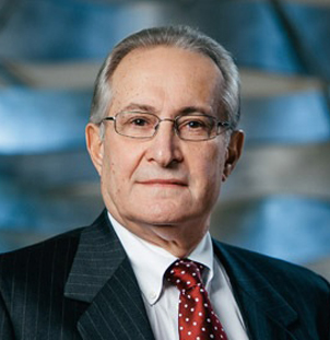 Justice Nickolas J. Dibiaso (Retired) <br/><span style='color:#83603e;font-size:12px;'>CA Justice of the Court of Appeal</span>