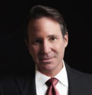 Stephen S. Strick, Esq. <br/><span style='color:#83603e;font-size:12px;'>New York, New York</span>