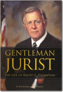 Gentleman Jurist
