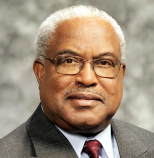 Judge Joseph W. Hatchett (Retired) <br/><span style='color:#83603e;font-size:12px;'>U.S. Court of Appeals, Eleventh Circuit</span>