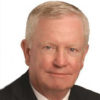 Judge Raymond T. Lyons (Retired)