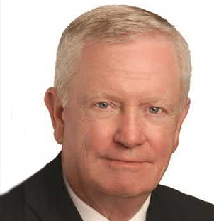 Judge Raymond T. Lyons (Retired) U.S. Bankruptcy Court, New Jersey