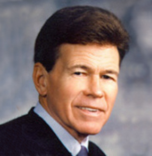 Judge Paul R. Matia (Retired) U.S. District Court, Northern District of Ohio