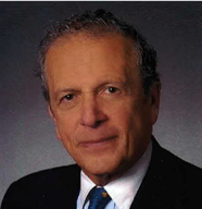 Michael W. Mitchell, Esq. <br/><span style='color:#83603e;font-size:12px;'>New York, New York</span>