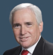 Michael J. Truncale, Esq. <br/><span style='color:#83603e;font-size:12px;'>Houston, Texas</span>