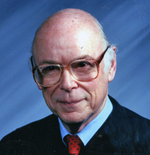 Judge H. Lee Sarokin (Retired) U.S. Court of Appeals, Third Circuit