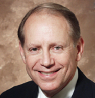 Stephen H. Rovak, Esq. <br/><span style='color:#83603e;font-size:12px;'>St. Louis, Missouri </span>