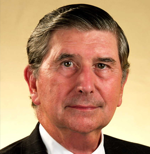 Chief Justice E. Norman Veasey (Retired) <br/><span style='color:#83603e;font-size:12px;'>Chief Justice Delaware Supreme Court</span>