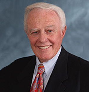 Judge Oliver W. Wanger (Retired) <span style='color:#83603e;font-size:12px;'>U.S. District Court, Eastern District of California</span>