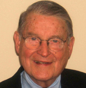 Judge William H. Webster (Retired) Emeritus <br/><span style='color:#83603e;font-size:12px;'>U.S. Court of Appeals, Eighth Circuit</span>