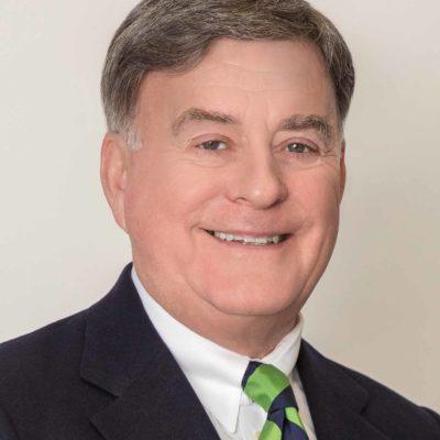 Judge Alfred J. Lechner, Jr. (Former) <br/><span style='color:#83603e;font-size:12px;'>U. S. District Court, of New Jersey</span>