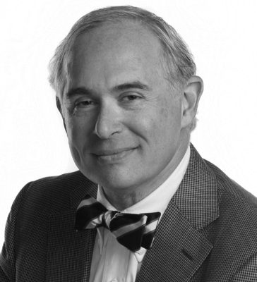 Boris Feldman, Esq.