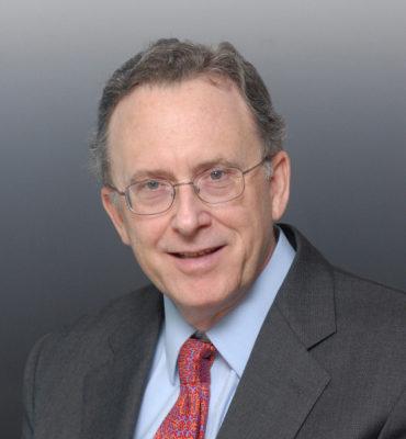 Charles J. Moxley, Jr., Esq.