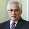 Judge A. Howard Matz (Retired)