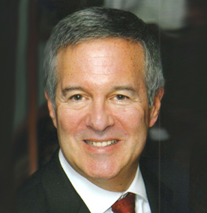 Mark J. Bunim, Esq. <br/><span style='color:#83603e;font-size:12px;'>New York, New York</span>