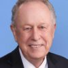 Judge W. Royal Furgeson, Jr. (Retired)