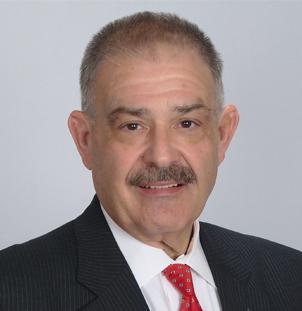 John Robert Panico, Esq.