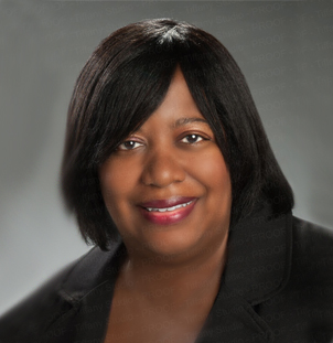 Candace R. Duff, Esq. <br/><span style='color:#83603e;font-size:12px;'>Florida</span>