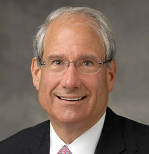 David W. Ichel, Esq. <br/><span style='color:#83603e;font-size:12px;'>Miami, Florida / New York, New York / Raleigh-Durham, North Carolina</span>