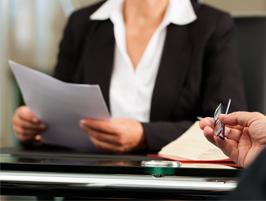 Three characteristics of a good mediator