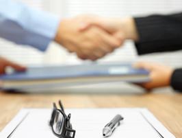 New Fast Track Arbitration
