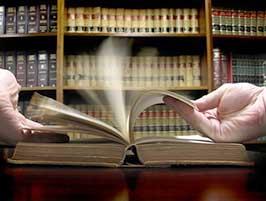 law-blog-img