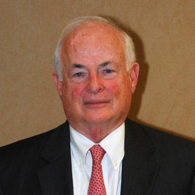 Judge Stanwood R. Duval, Jr. (Retired) U. S. District Judge, Eastern District of Louisiana