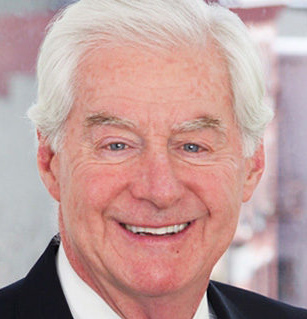 Judge Donald H. Steckroth (Retired) <br/><span style='color:#83603e;font-size:12px;'>U.S. Bankruptcy Judge for the District of New Jersey</span>
