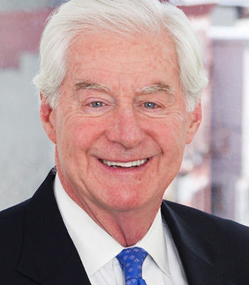 Judge Donald H. Steckroth (Retired) U. S. Bankruptcy Judge for the District of New Jersey