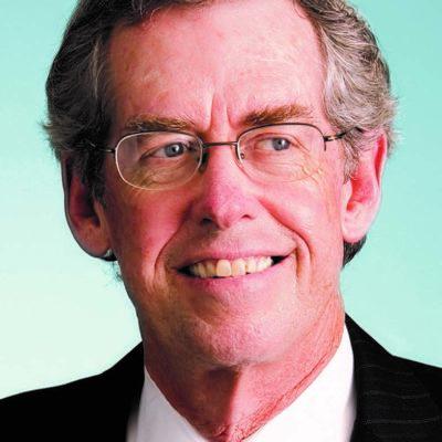 John M. Delehanty, Esq.