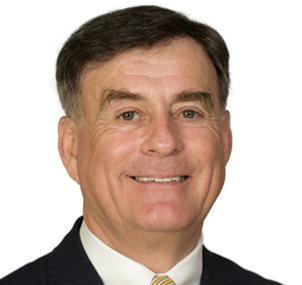 The Value of Mediation: A Network Spotlight on US District Judge Alfred J. Lechner, Jr.
