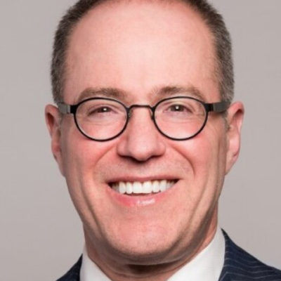 Lawrence S. Schaner, Esq. <br/><span style='color:#83603e;font-size:12px;'>Chicago, IL</span>