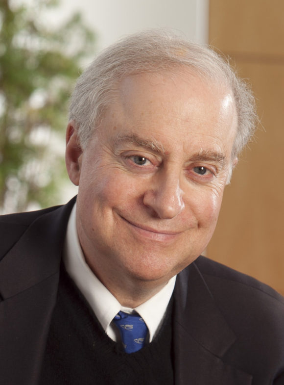 Judge David F. Levi (Former) Chief Judge <br/><span style='color:#83603e;font-size:12px;'>Chief Judge U.S. District for the Eastern District of California</span>