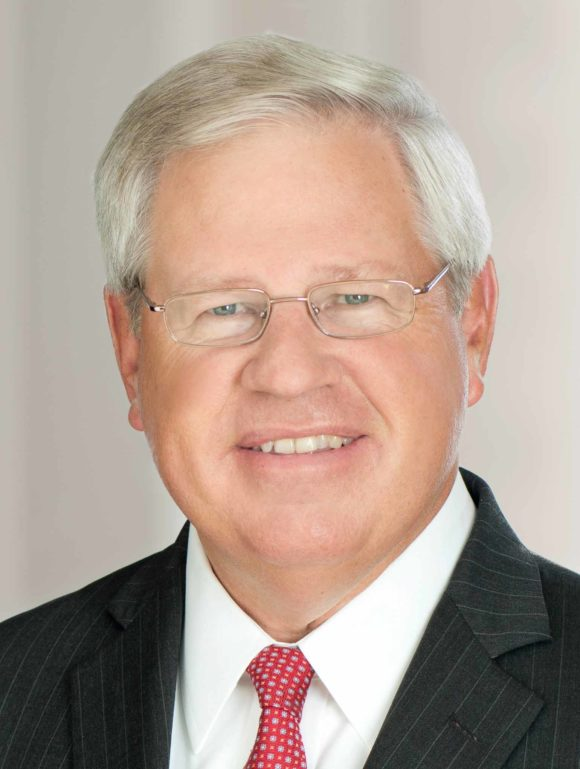 Stephen P. Younger, Esq. <br/><span style='color:#83603e;font-size:12px;'>New York, NY</span>