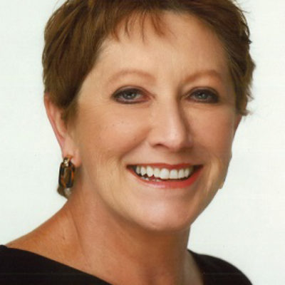 Judge Susan G. Braden (RETIRED) <br/><span style='color:#83603e;font-size:12px;'>Chief Judge U.S. Court of Federal Claims</span>