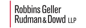 Robbins Gellar