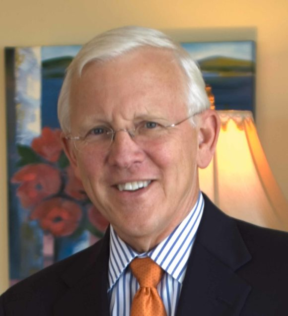 Judge William S. Duffey, Jr. (Retired) <br/><span style='color:#83603e;font-size:12px;'>U.S. District Court for the Northern District of Georgia</span>