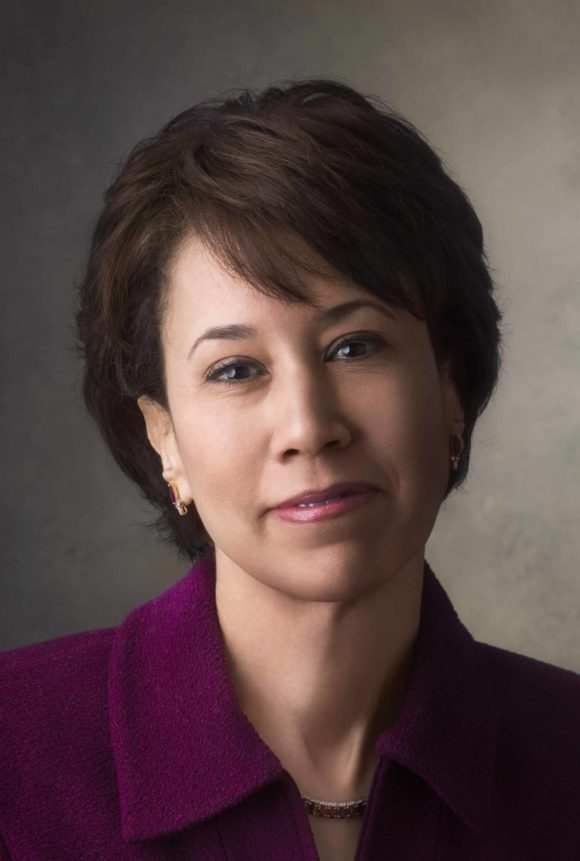 Judge Allyson K. Duncan (Retired) <br/><span style='color:#83603e;font-size:12px;'>Fourth Circuit U.S. Court of Appeals </span>