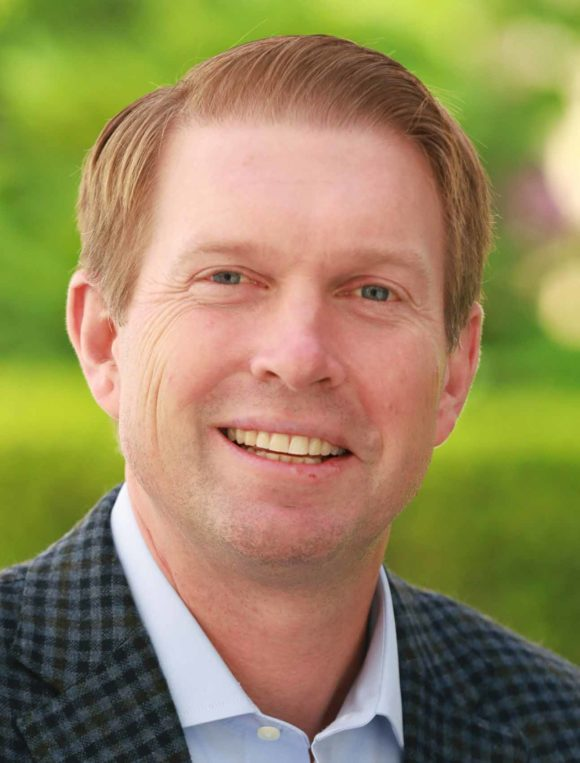 Ted Ullyot, Esq. <br/><span style='color:#83603e;font-size:12px;'>Silicon Valley, California</span>