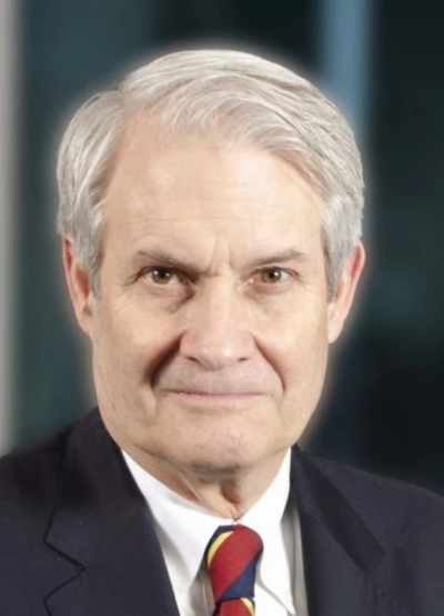 Judge Thomas B. Griffith (Retired) U.S. Court of Appeals for the District of Columbia Circuit Arbitrator, Mock Trials, Corporate Investigations, Special Discovery Master